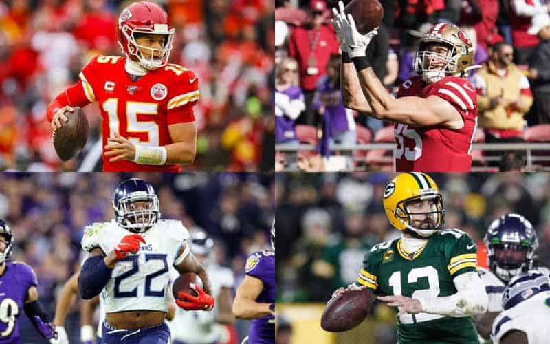 2020-afc-nfc-title-game-betting-odds