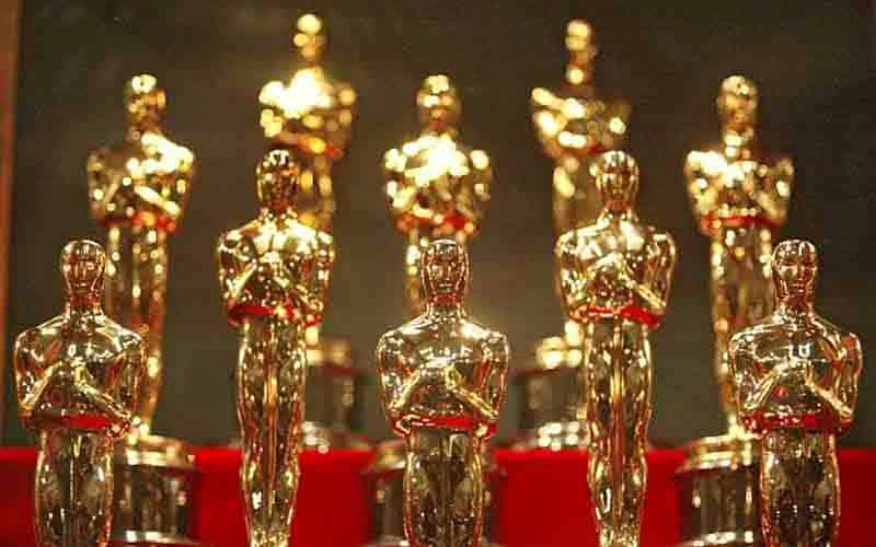 2020 Academy Awards