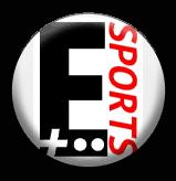 Esport Icon