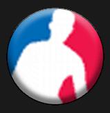 NBA Icon