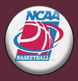 NCAAB Icon