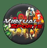 Virtual Sports PNG