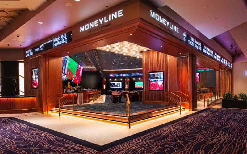 Sports betting mgm is betting on sports online safe
