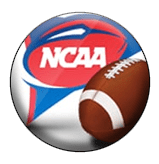 NCAAF Icon
