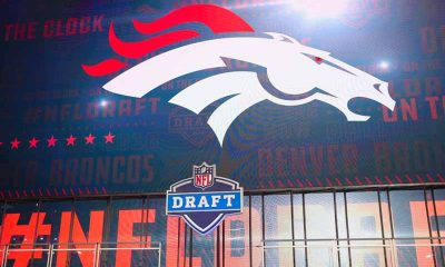 colorado denver broncos legal sports betting