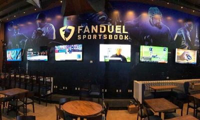 fanduel west virginia politcal betting shut down