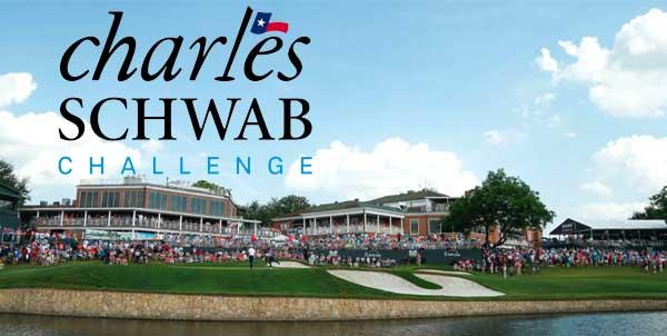 PGA Tour resumes June 8th