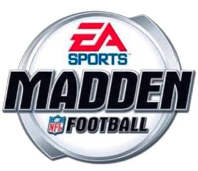 Madden Logo image