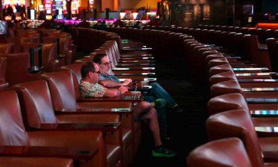 Legal US sports betting PASPA 2-year anniversary