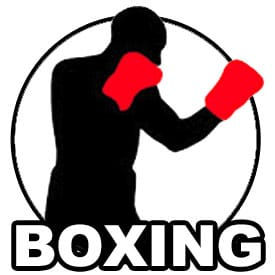 Online sports betting sites boxing hir investments ltd
