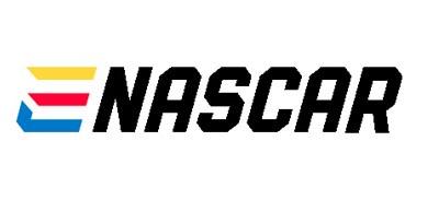 eNASCAR logo