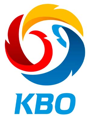 Korean Baseball Organization