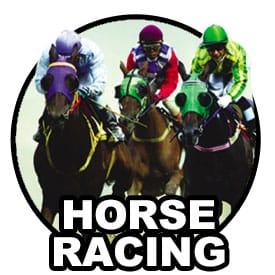 Off track horse betting illinois primary lma manager of the year betting tips