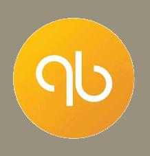 QB Direct logo