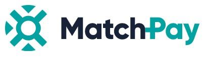 MatchPay App logo