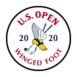 Betting odds 2021 us open golf racing betting sites