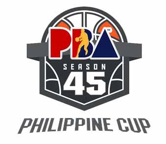 PBA- Philippine Cup