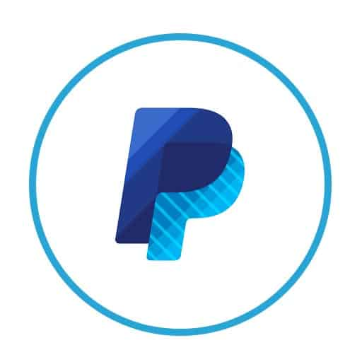Sport betting online paypal lori bettinger company
