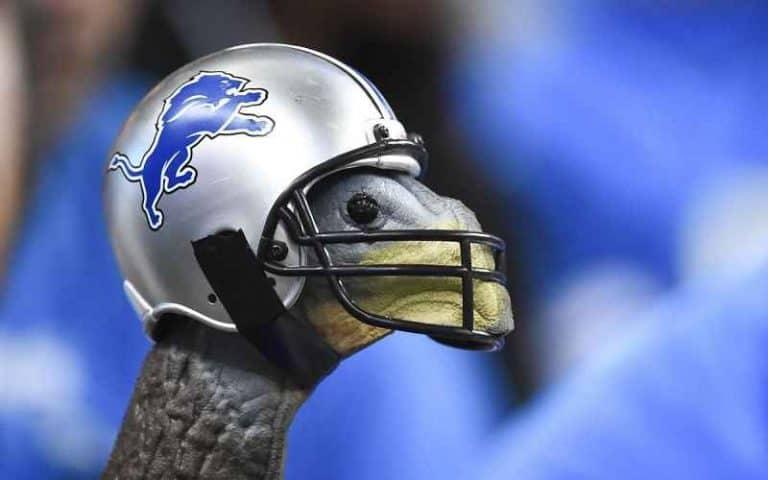 Thanksgiving NFL Sportsbook Promotions Offer Legit ...