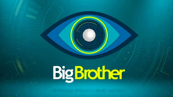 Big brother 2021 eviction betting best betting method in craps what is come