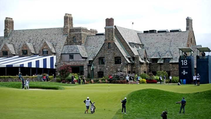 Betting odds 2021 us open golf sports betting monmouth park