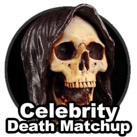 Death Matchups Icon