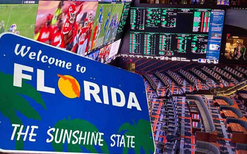 Fl sports betting gold backed crypto currency exchange