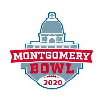 Montgomery Bowl