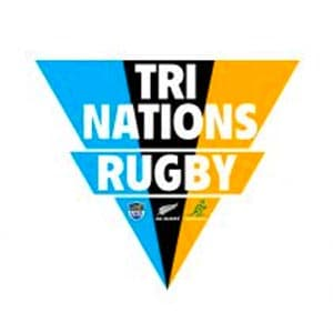 Tri Nations Logo