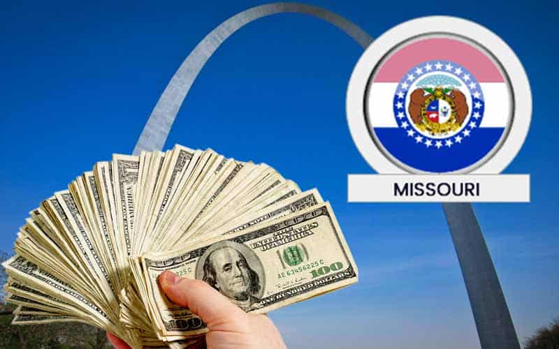 When will sports betting be legal in missouri simone bettinger staffing