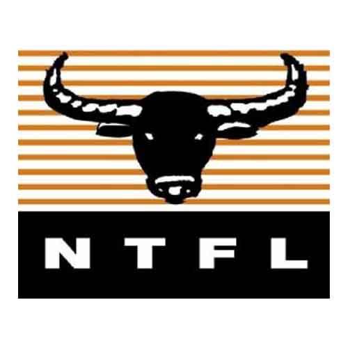 NTFL Football