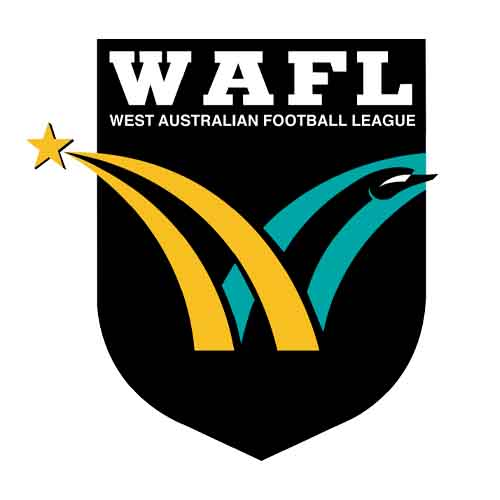 WAFL Football