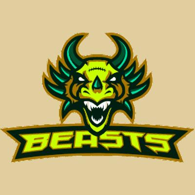 FCF Beasts