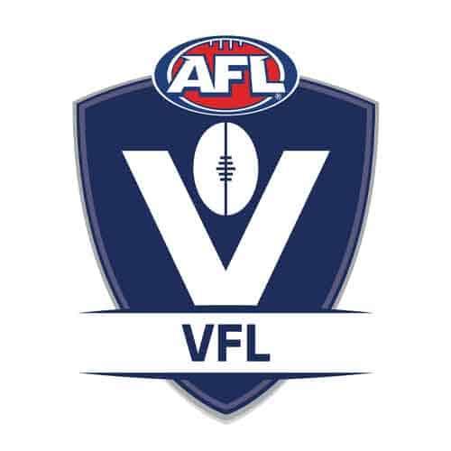 Victorian Football League