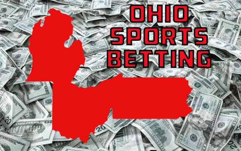 legal ohio sportsbooks in 2021