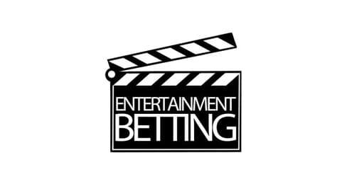 Entertainment betting