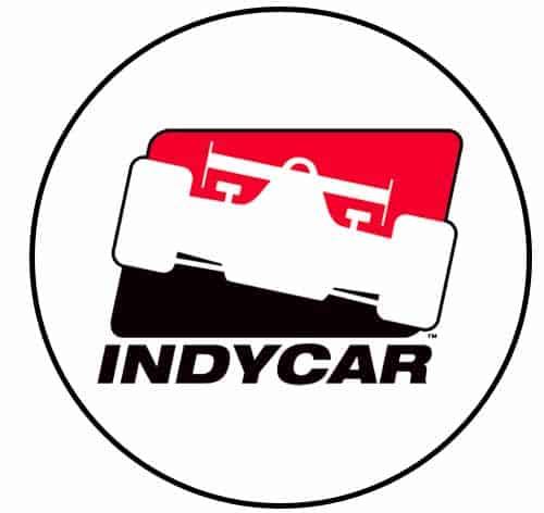 IndyCar Betting