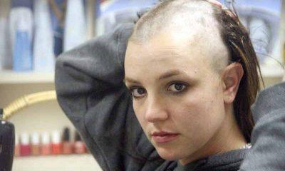 Odds For Britney Spears 2021