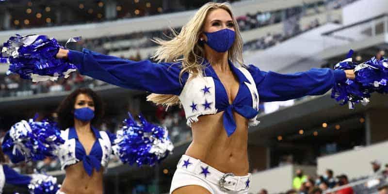 cowboys-cheer