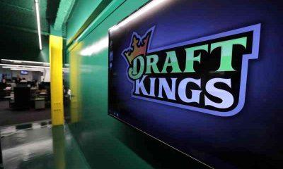 draftkings scandal