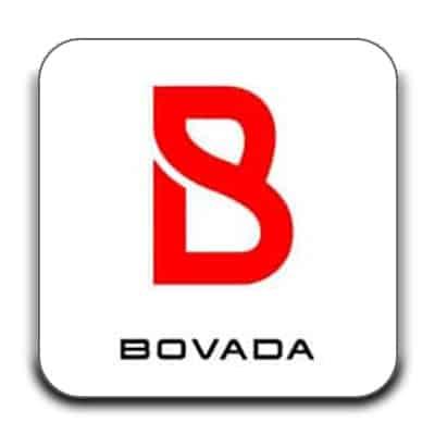 Bovada Mobile App