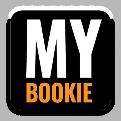MyBookie Mobile app