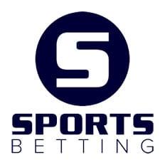 Sports Betting (AG) square logo