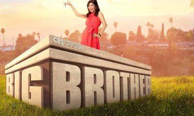 Big Brother Betting Odds For Season 23 2021