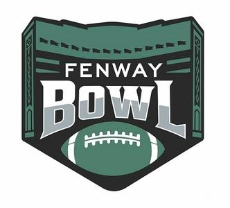 Fenway Bowl betting