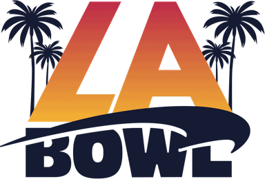 LA Bowl betting