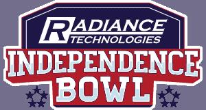 Independence Bowl odds