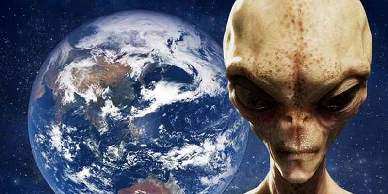 Alien Odds