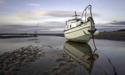 low tide doesn't sink crypto boats