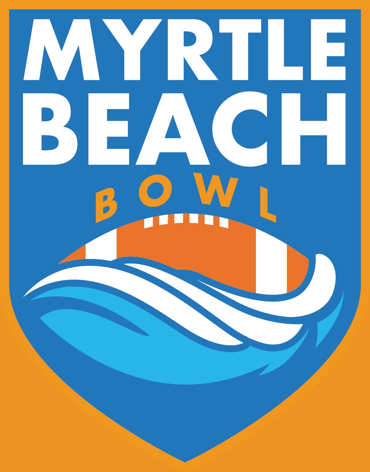 Myrtle Beach Bowl betting
